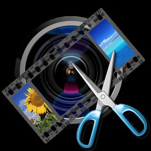 AndroMedia Video Editor (Android cihazlar için video düzenleme programı)