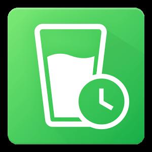 Water Drink Reminder (Android Su içme Hatırlatıcısı)