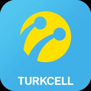 Turkcell Hesabım (Android Turkcell Uygulaması)