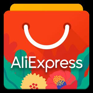AliExpress Apk İndir