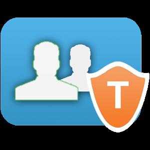Özel SMS ve Çağrı - Metni Gizleme Android Uygulaması