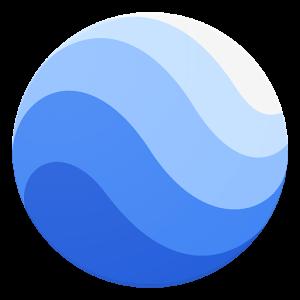 Google Earth Android İndir