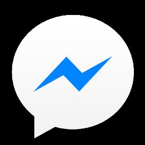 Facebook Messenger Lite APK İndir