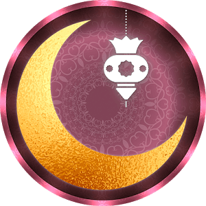 2018 Ramazan İmsakiyesi Android
