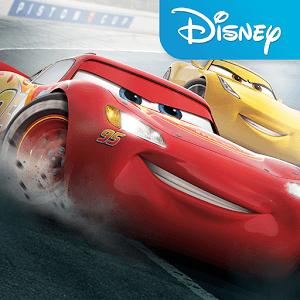 Disney Arabalar Oyunu Apk Oyun Ve Uygulama Indirme Sitesi