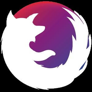 Firefox Focus: Gizlilik tarayıcısı