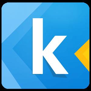 Kentkart Mobil Android