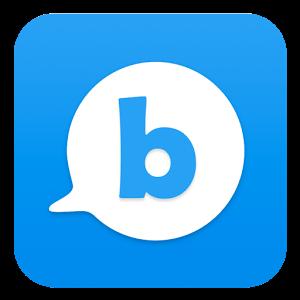 Android Kolay Yabancı Dil Öğrenme Uygulaması - busuu