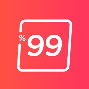 %99 Apk Oyun İndir