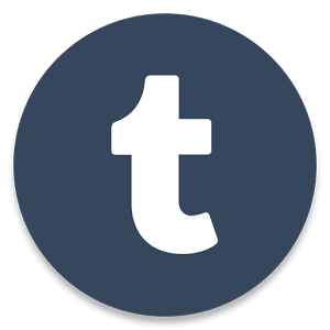 Tumblr Android indir