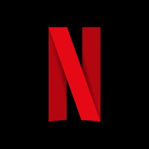 Dizi Film Program İzleme Uygulaması Netflix Mobil