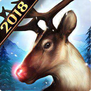 Deer Hunter 2018 Android Oyun İndir icon