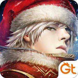 Legacy Of Discord- Forious Wings APK Oyunu
