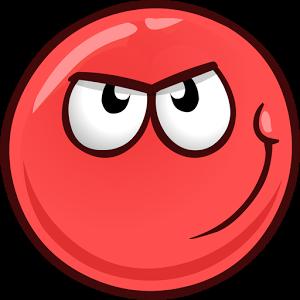Red Ball 4 ile Maceraya Devam