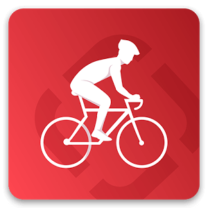 Runtastic Road Bike APK indir icon