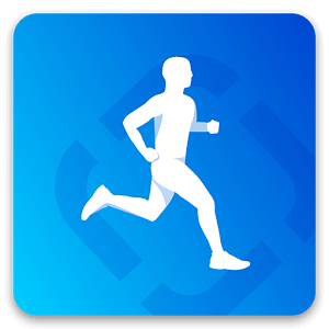Runtastic Running Fitness APK indir icon