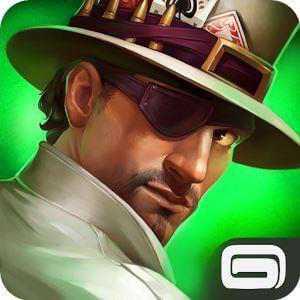 Gameloft Kovboy Android Oyunu
