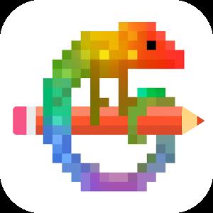 Sayılarla Boyama Kitabı Apk Apk Oyun Ve Uygulama Indirme Sitesi