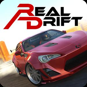 Kral Drift Oyunu - Real Drift Car Racing APK İndir