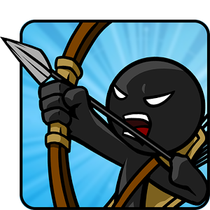 Stick War Legacy APK İle Çöp Adam Ordularınızı Yönetin