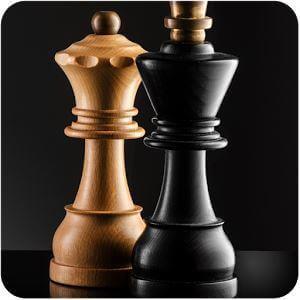 Orijinal Satranç Android Oyunu