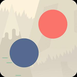 Two Dots APK Oyun icon