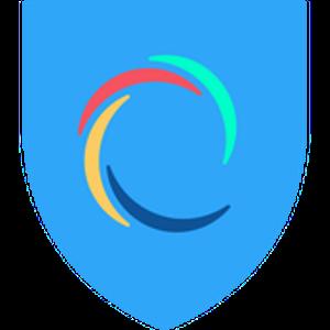 Hotspot Shield VPN (Android Yasaklı Sitelere Giriş Programı)
