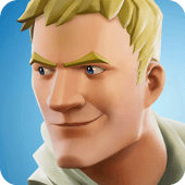 Fortnite - Battle Royale Android Oyun İndir